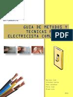 GUIA DE METDOS Y TECNICAS PARA EL ELECTRCISTA CUMUNITARIO%40%40.pdf