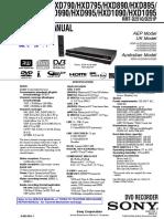 RDR-HXD790_890.pdf