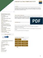 Resumo Comercial Personnalite (4)