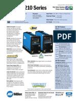 AD4-81.pdf
