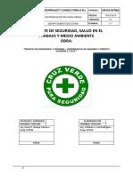 Revisar Anexo 03 Informe de Seguridad Agosto