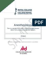 anesthesiology_mcq_sample_exam_e.pdf