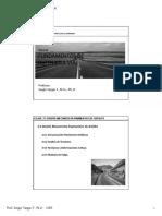 Clase 27_FIV_Diseño Mecanicista Pavimentos de Asfalto