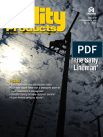 Utility.Products.-.May.2019.pdf