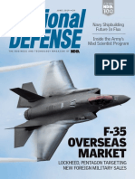 National.Defense.-.June.2019.pdf