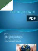 sa_protejam_natura.pptx