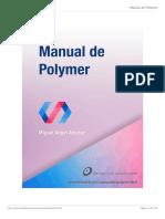 Manual de Polymer