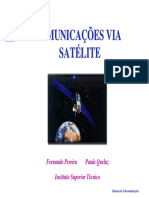 ST_Satelites_06_07_tmp.pdf