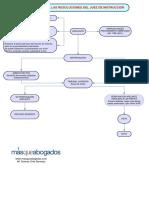 APELACIN_CONTRA_LAS_RESOLUCIONES_DEL_JUEZ_DE_INSTRUCCIN.pdf