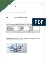 CUENTA DE COBRO CASA CUENTO.pdf