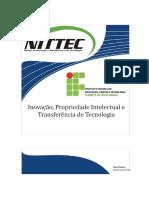 Cartilha Propriedade Intelectual NITTEC_0.pdf