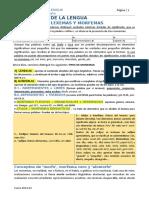 4.NIVEL LÉXICO.doc