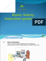 Safety Health Guide Book-02