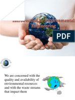1.-INTRODUCTION-TO-ENVIRONMENTAL-ENGINEERING (1).pdf