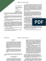 Miranda Notes - Crim Pro .docx