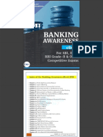 1-What is Banking and Its History
