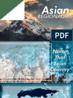ASIAN-REGIONALISM-FINAL-1 (1).pdf