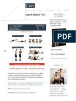 Super Quick Beach Body HIIT Workout _ HIIT Academy _ HIIT Workouts _ HIIT Workouts For Men _ HIIT Workouts For Women _ HIIT Training.pdf
