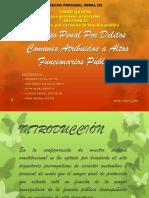 Proceso-Penal-Por-Delitos-Comunes-Atribuidos-a-Altos.pptx