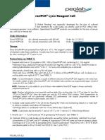 31-30X-C_DirectPCR_Cell_m_e_v0314 (6)