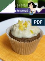La-Guia-Nutricio_na1.pdf