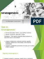 teratogenesis.pptx