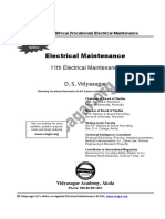 11th standard EM notes.pdf