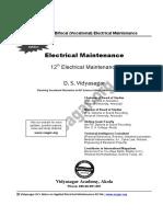 12th standard EM notes.pdf
