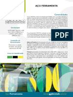 D2.pdf