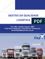 gestodaqualidade2-160605170251