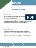 Design+Your+Story+Formula+(4)