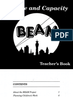 25955-N33448 BEAM Teachers Book