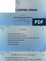 Flood Control Design2