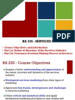 BA 235_Part 1a_1b (1)
