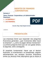 Clase.1.Finanzas.2018 I