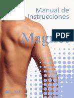manual-magnetoterapia-25-11-16-1