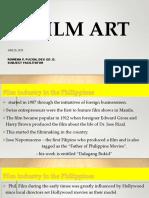 CAR-PPT.-FILM-ART-June-25-2019.pptx