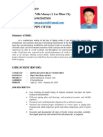 Resume.102