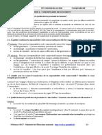UE01_2012_Corrigé