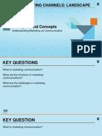 M1_Principles-and-Concepts.pdf