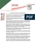 26.11.17-Incapacidades-médicas-falsas-un-jugoso-negocio.pdf