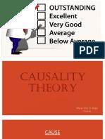 CAUSALITY THEORY.pptx