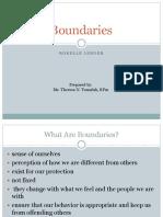 Boundaries.pptx
