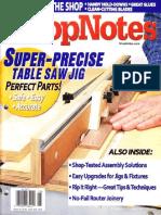 ShopNotes Issue #105.pdf