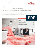 saphana-and-sap-s4hana.pdf