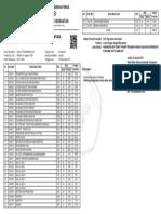 TRANSKRIP_AKADEMIK_G1A113049.pdf