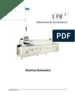 Xpm2Electrical Schematics