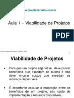 Aula 1 - Viabilizando Projetos.pdf