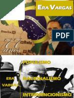 Era Vargas 9 Ano PDF