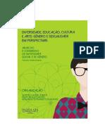 CASTRO, Felipe (org.). Diversidade, educação, cultura e arte..pdf